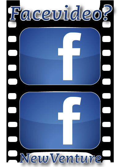 FB_filmstrip-art
