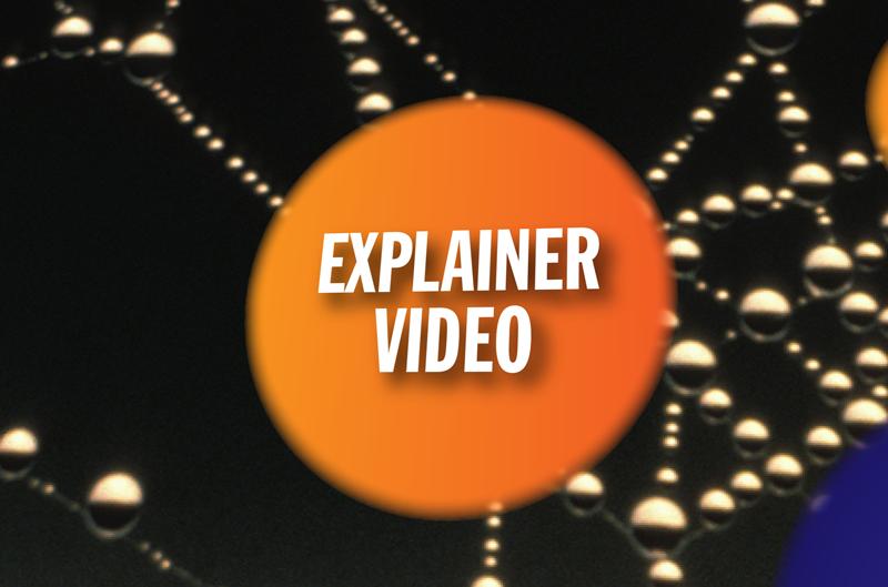 explainervideo_digitalstrategy