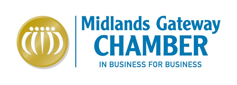 midlands-gateway-award-800x287