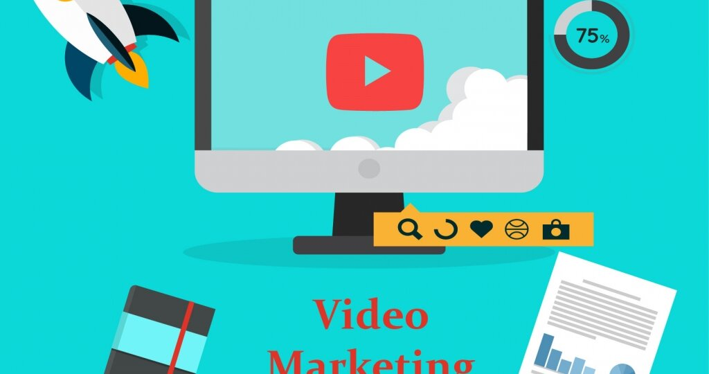 Feature-image-video-strategy-1024x768