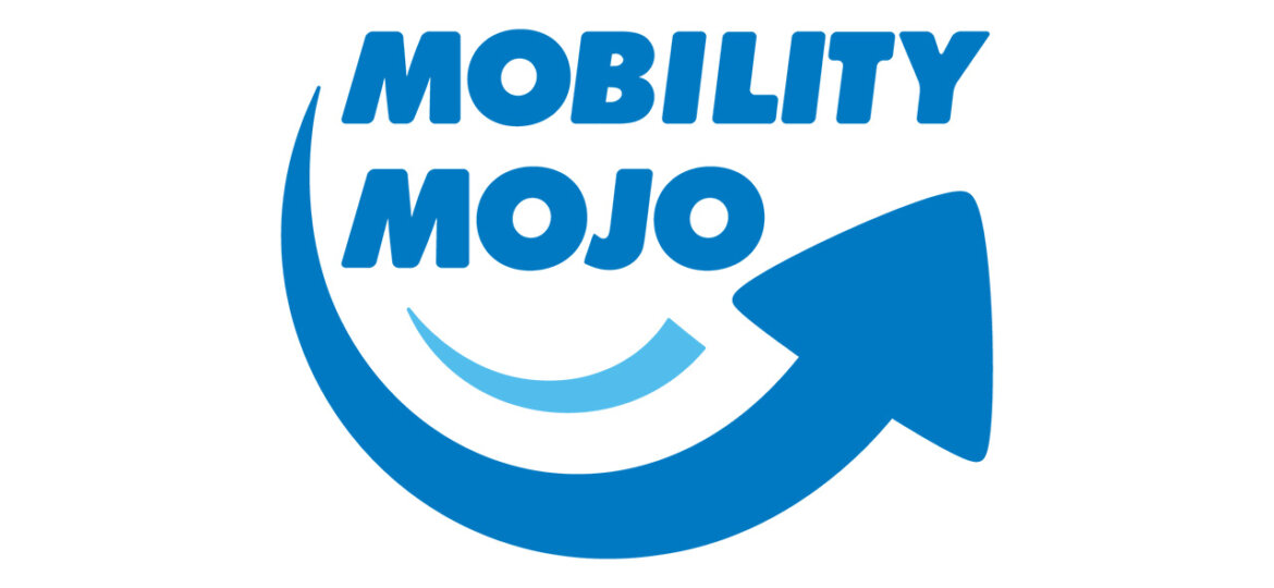 mobilitymojo-blog (Demo)
