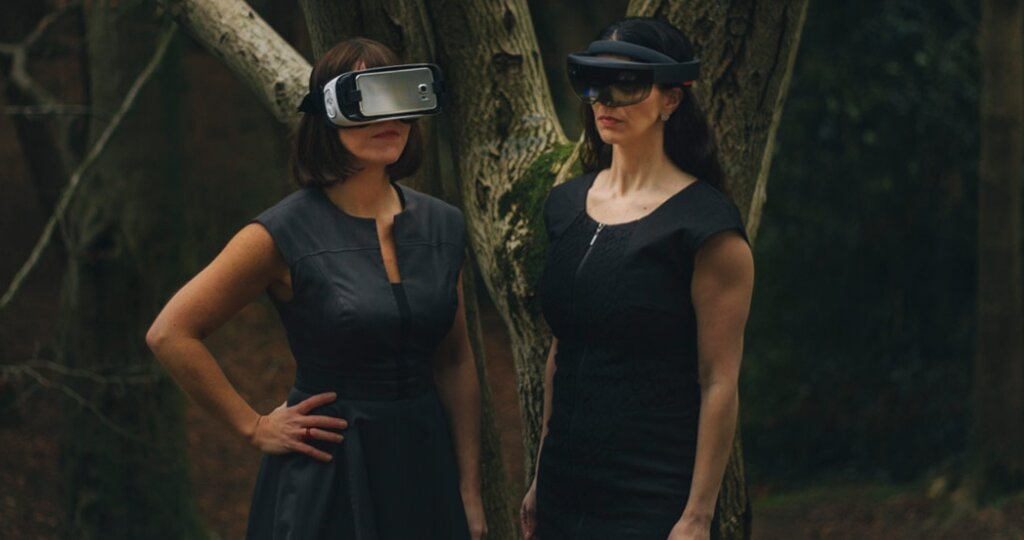 silver-branch-virtual-reality-consultants-1024x768