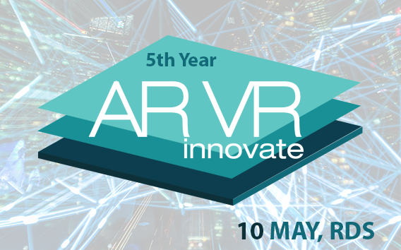 virtual-reality-ireland-arvr-innovate (Demo)
