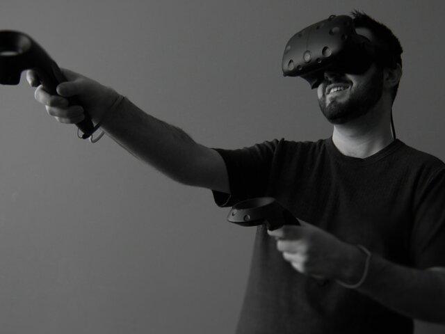 VR-Ireland-3ms-opening-image-1024x660