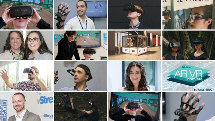 virtual-reality-ireland