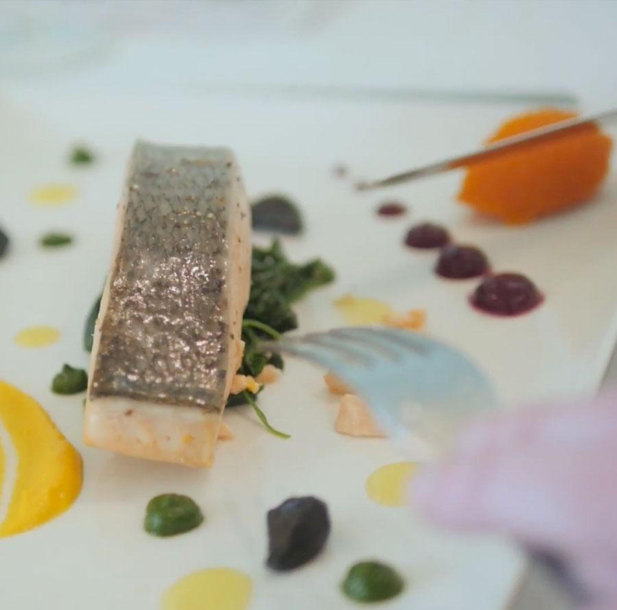 taste leitrim - landmark hotel