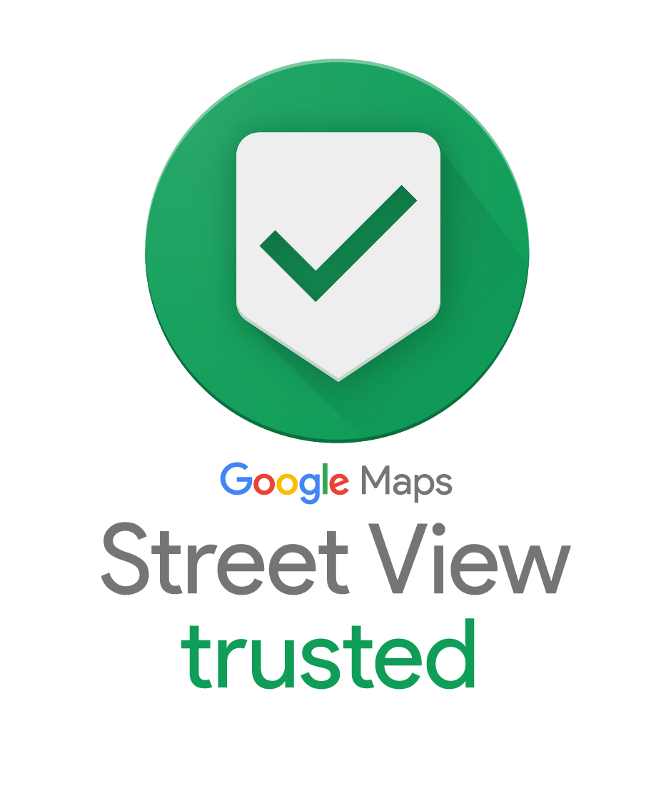 Mersus - Street View trusted