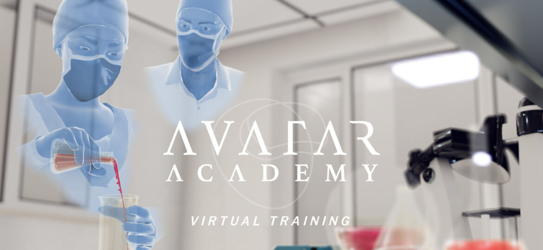 avatar-academy-hero-slide