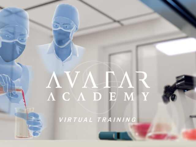 avatar-academy-hero-slide