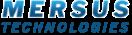 Mersus Technologies